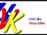 Ultra Virus Killer 10.11.2.0 License Key Download HERE !