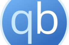 qBittorrent 4.2.0 Portable Download HERE !