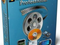 Any DVD Converter Professional 6.3.3 Crack Download HERE !