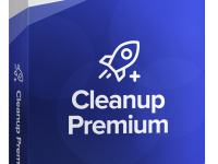 Avast Cleanup Premium 19.1 Build 7611 Crack Download HERE !