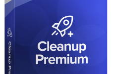 Avast Cleanup Premium 2018 v18.1.5172 Crack Download HERE !