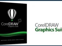 CorelDRAW Graphics Suite 2017 Crack Download HERE !