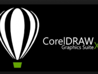 CorelDRAW X8 Crack Download HERE !