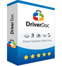 DriverDoc Windows