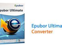 Epubor Ultimate Converter 3.0.11.212 Crack Download HERE !