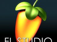 FL Studio 20.1.785 Crack Download HERE !