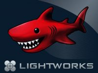 Lightworks 14 Crack Download HERE !