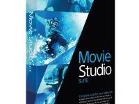 MAGIX VEGAS Movie Studio 16.0.0.167 Crack Download HERE !