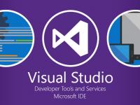 Microsoft Visual Studio 2017 Crack Download HERE !