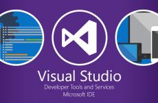 Microsoft Visual Studio 2019 Crack Download HERE !