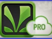 Saavn Pro 5.12 Crack Modded APK Unlocked Version