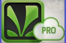 Saavn Pro 5.6 Crack Modded APK Unlocked Version