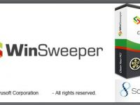 WinSweeper 2.0.32 Crack Download HERE !