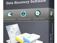 iCare Data Recovery Pro 8.1.9.4 Crack Download HERE !