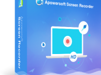 Apowersoft Screen Recorder Pro 2.2.5 Crack Download HERE !