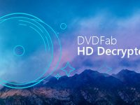 DVDFab HD Decrypter 10.0.8.8 Crack Download HERE !