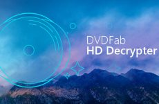 DVDFab HD Decrypter 11.0.0.3 Crack Download HERE !
