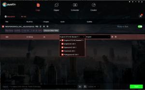 DVDFab HD Decrypter windows