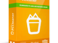 TweakBit PCCleaner 1.8.2.31 Crack Download HERE !