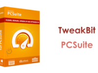 TweakBit PCSuite 9.2.0.1 Crack Download HERE !