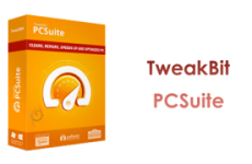 TweakBit PCSuite 10.0.20 Crack Download HERE !