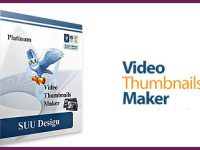 Video Thumbnails Maker Platinum 13.0.0.0 Crack Download HERE !