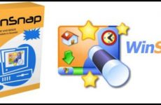 WinSnap 5.0.2 Crack Download HERE !