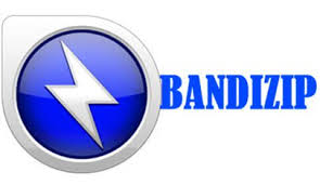 Bandizip 6.13 Crack Download HERE !