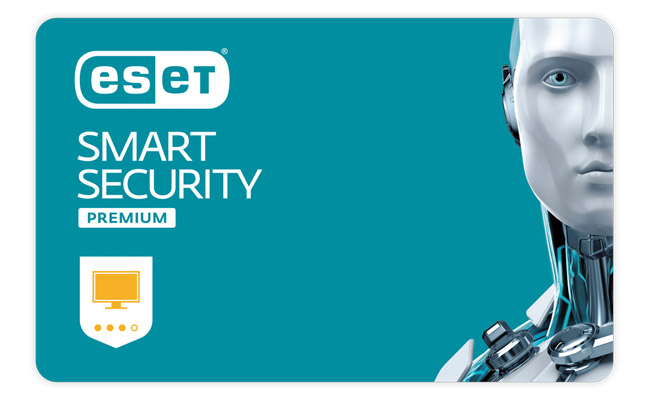 ESET Smart Security 12.1.31.0 Crack Download HERE !