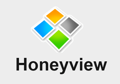 Honeyview 5.29 Crack Download HERE !