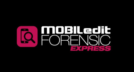 MOBILedit Forensic Express Pro 7.0.2.16707 Crack Download HERE !