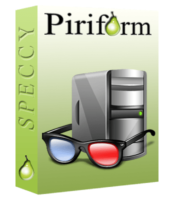 Speccy Professional 1.32.740 Crack Download HERE !