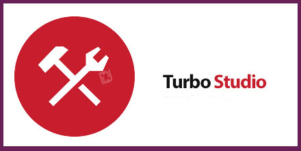 Turbo Studio 18.4.1080.5 Crack Download HERE !