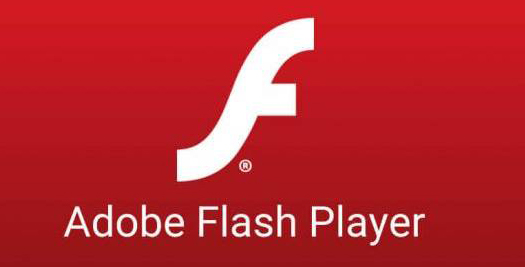 Adobe Flash Player 32.0.0.156 Crack Download HERE !