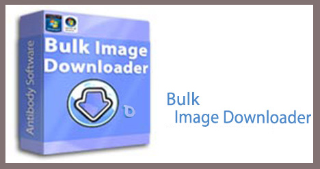 Bulk Image Downloader 5.32.0 Crack Download HERE !