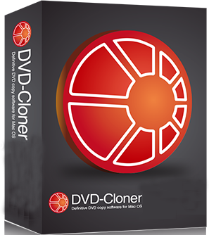 DVD-Cloner 2018 15.30 Build 1439 Crack Download HERE !