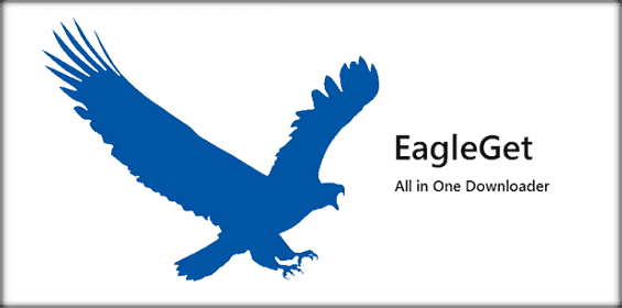 EagleGet 2.0.4.60 Portable Download HERE !