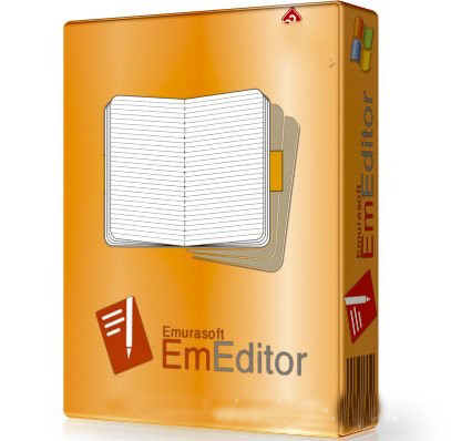 EmEditor Professional 19.0 Crack Download HERE !