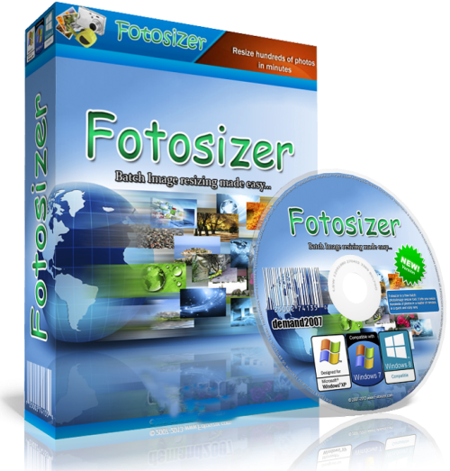 Fotosizer Professional 3.8.0.566 Crack Download HERE !