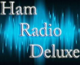 Ham Radio Deluxe 6.5.0.183 Crack Download HERE !