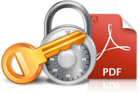 PDF Password Remover 7.3.0 Crack Download HERE !