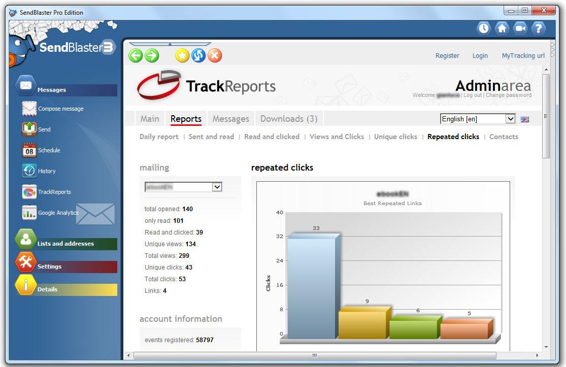 SendBlaster 4 3 3 Crack Download HERE ! – Crack Software Site
