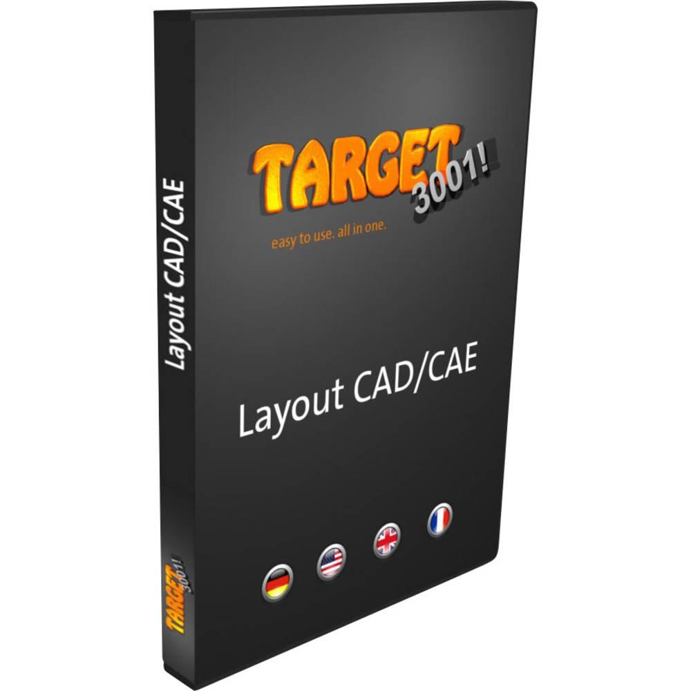 TARGET 3001! 20.3.0.47 Crack Download HERE !