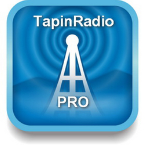 TapinRadio Pro 2.09.9 Portable Download HERE !
