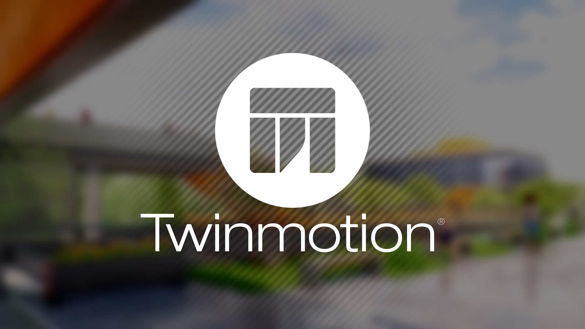 Twinmotion 2019.0.13088 Crack Download HERE !