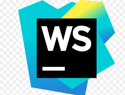 WebStorm 2018.1.5 Crack Download HERE !
