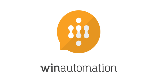 WinAutomation 8.0.4.5343 Crack Download HERE !