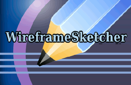 WireframeSketcher 5.0.4 License Key Download HERE !