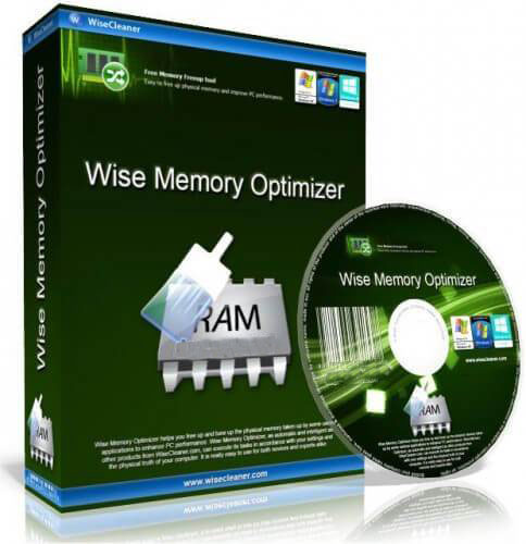 Wise Memory Optimizer 3.62.106 Crack Download HERE !