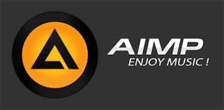 AIMP 4.60.2160 Crack Download HERE !